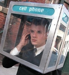 cellphonebooth.jpg