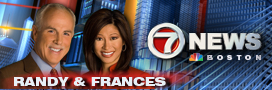 WHDH-7 logo