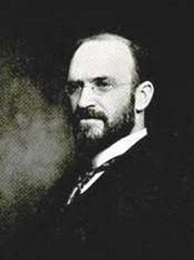Melvil Dewey