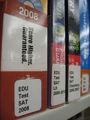 edu subject books