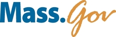 mass.gov logo