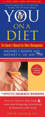 diet books