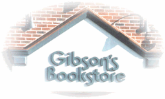 Gibson&#039;s Bookstore