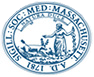 mass med logo