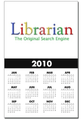 library calendar
