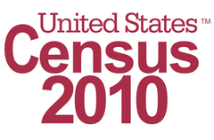 2010 census