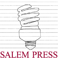 Salem Press