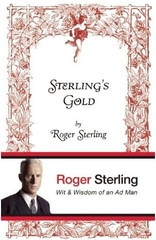 Sterling's Good book cover