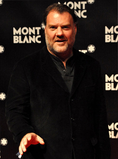 Bryn Terfel