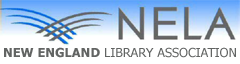 NELA: New England Library Association
