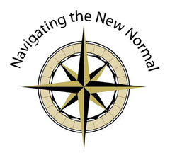 NELA2011: Navigating the New Normal