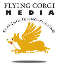 Flying Corgi Media