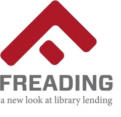 Freading: a new look at library lending