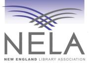 New England Library Association