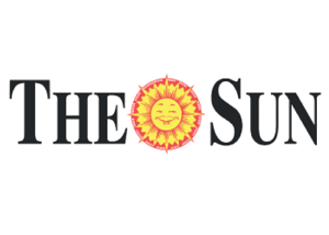 The Lowell Sun